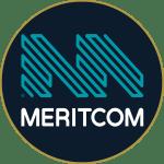 Meritcom LTD – Connecting Technology